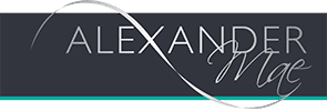 Alexander Mae Recruitment – Bristol and South West Recruitment Agency